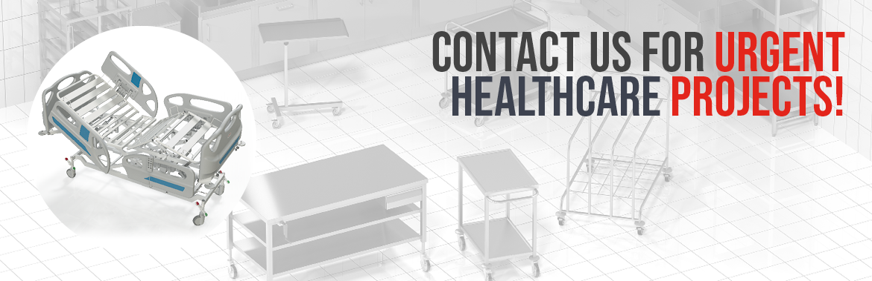 healthcare@novameta.lt