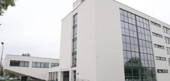 KTU университет