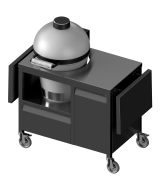 ZW16-1006