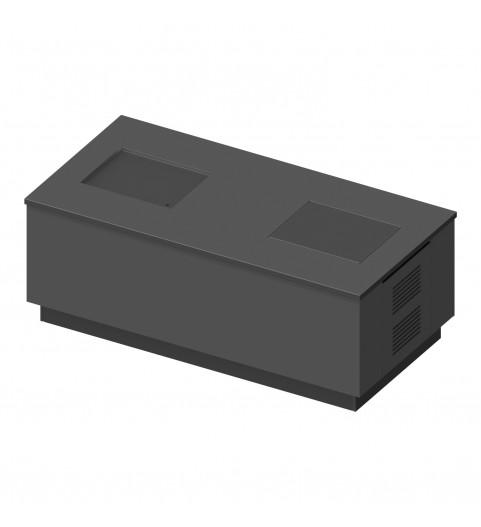 ZQ14-8005